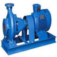 Chiller Pump Manufacturers