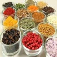 食品添加剂 制造商