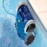 游泳池清洁剂 制造商