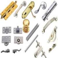Door Fittings Manufacturers