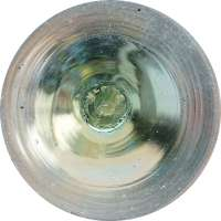 Crown Glass Manufacturers