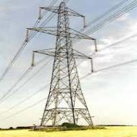 Transmission Towers Manufacturers
