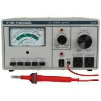 AC Power Supply Manufacturers
