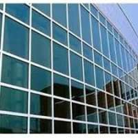 铝结构玻璃 制造商