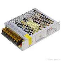 LED电源模块 制造商