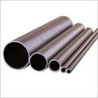 焊接圆管 制造商
