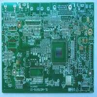 电子印刷板 制造商