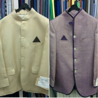 Jute Garments Manufacturers