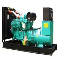 Cummins Generators Manufacturers