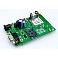 GSM Module Manufacturers