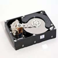 Magnetic Storage Devices Manufacturers