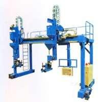 电弧焊机 制造商