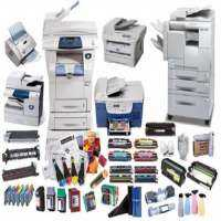 Office Equipment Manufacturers