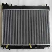 Car Radiator Manufacturers