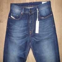 牛仔裤标签 制造商