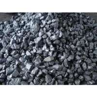 硅化钙 制造商