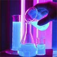 荧光增白剂 制造商