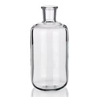 Serum Bottle Manufacturers