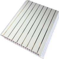PVC Ceiling Sheet Manufacturers