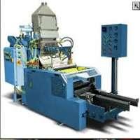 自动网格铸造机 制造商