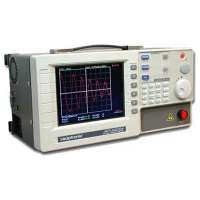 Impulse Winding Tester Manufacturers