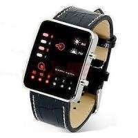 LED Digital Watch Manufacturers