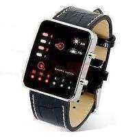 LED Digital Watch Manufacturers