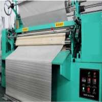 Pleating Machine Importers