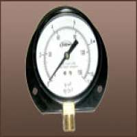 Utility Pressure Gauge Manufacturers