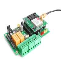 GSM远程控制 制造商