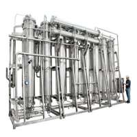Pharmaceutical Injection Plant Manufacturers