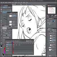 Animation Software Manufacturers