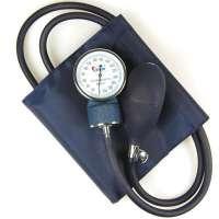 无液血压计 制造商
