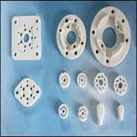 陶瓷滑石零件 制造商