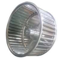 Single Inlet Impellers Manufacturers