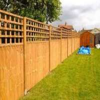 Fencing Services Manufacturers