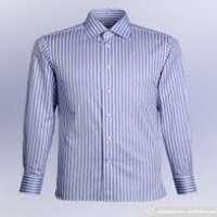 男士公司衬衫 制造商