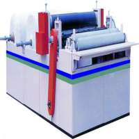 Toilet Roll Making Machine Manufacturers