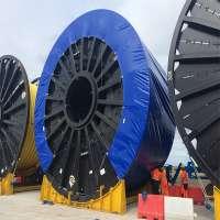 工业防水布 制造商