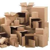 包装盒 制造商