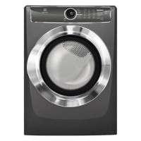 洗衣烘干机 制造商
