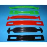 Carton Box Top Plastic Handles Manufacturers