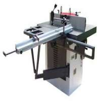 Woodworking Spindle Moulder Manufacturers