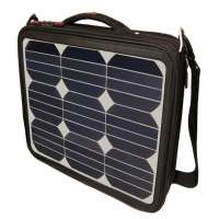 Solar Energy Bag Manufacturers
