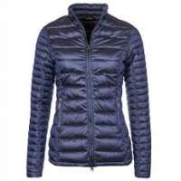 Ladies Quilted Jacket Manufacturers