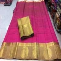 丝绸服装 制造商
