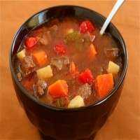 Meat Soup Manufacturers
