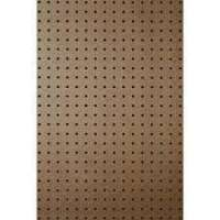 Perforated Hardboard Manufacturers