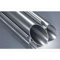 Automobile Pipes Manufacturers