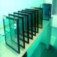 硅酮玻璃密封胶 制造商